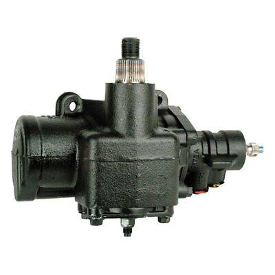 For Dodge Ram 3500 03-08 Cardone Reman Remanufactured Power Steering Gear Box