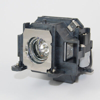 (Epson EMP-1825 Projector Assembly with High Quality Compatible Bulb Inside)