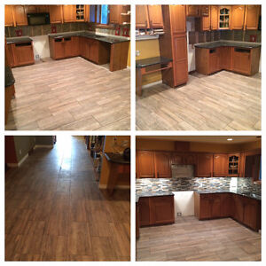 Brothers Home Improvements/ Insurance contracts/ BATHROOMS Windsor Region Ontario image 4