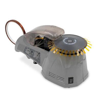 Full-automatic Sensor Electric Adhesive Tape Cutter Dispenser Machine 110v