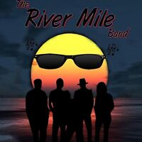 Last Summer Blast Party 2016 with The River Mile Band