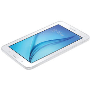 tablette Samsung GalaxyTab E Lite7''/8GB 1.3GHzQuad-Core Android