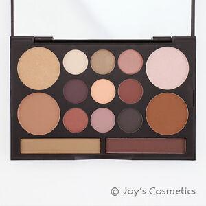 1-Nyx-juego-de-maquillaje-Paleta-para-todos-los-contornos-de-amor-034-LCA-01-034-Cosmeticos-Joy-039