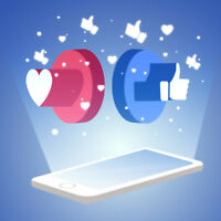 Get Clients With Facebook Ads - I Can Set Them Up For You