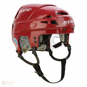 Looking For Adult XL Hockey Helmet