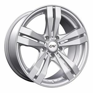 Mags pour Honda CR-V en liquidation : 518.32$