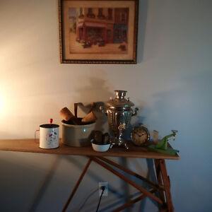 Vintage Kitchen Kitchener / Waterloo Kitchener Area image 4