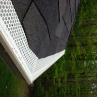 Quinte & Area Eaves Cleaning & Capping
