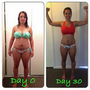 Drop the Winter Inches - Weight Loss and Cleanse Program Kitchener / Waterloo Kitchener Area image 2