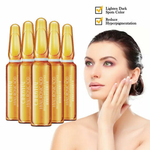 DARK SPOT CORRECTIVE AMPOULE – 100% ORIGINAL – 7PC/Pack Anti-Aging Products