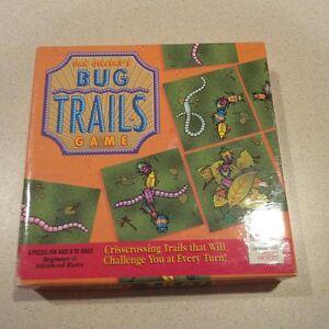 Toys/Games Kitchener / Waterloo Kitchener Area image 7