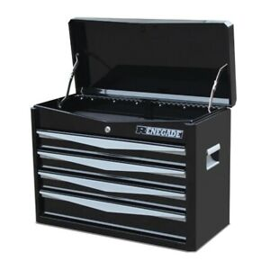 """Renegade 26"""" Tool Chest"""