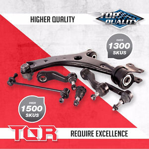 Dodge Intrepid ► Bras Suspension et Rotules • Control Arms