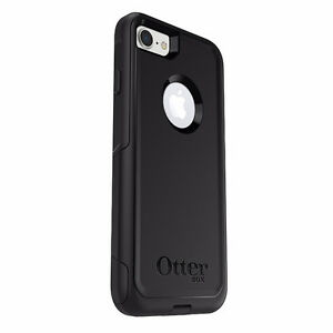 Iphone 7 OtterBox Commuter Case