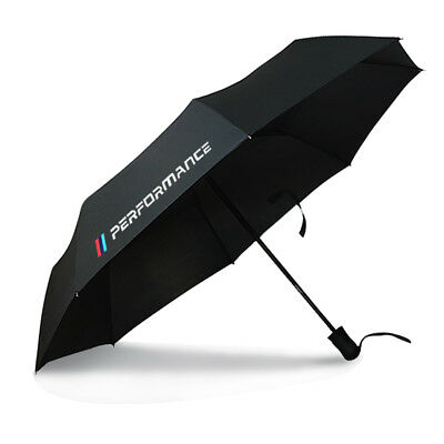 BMW M PERFORMANCE M POWER UMBRELLA BMW UMBRELLA