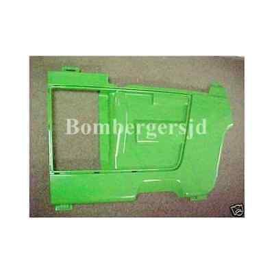 John Deere Lvu10565 Left Side Panel - 4200 4210 4300 4310 4400 4410