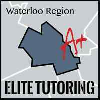 Elite Tutoring Grades 1-8