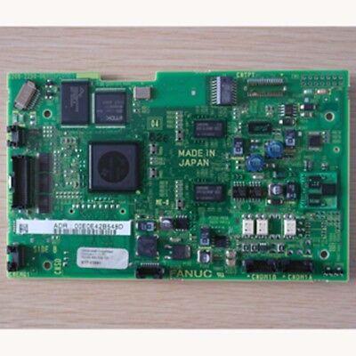 1pc Used Fanuc A20b-2200-0610 Dhl Or Ems 90days Warranty P725 Yl