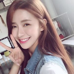 Sweet masseuse to relieve your tense body from work! THAI KOREAN