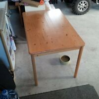 KIJIJI GARAGE SALE: NEW OR MINT CONDITION ITEMS!