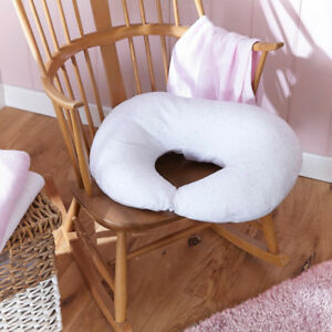 like new baby nursing pillow
