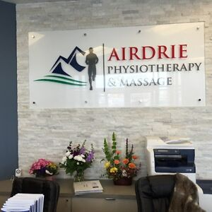 Now Hiring Massage Therapists 2200hr FT/PT Windsor Region Ontario image 2