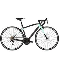 Felt ZW5 Ladies Road Bike 105 Carbon