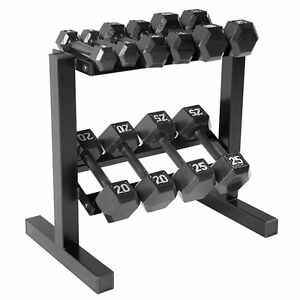 I Want to Trade for a Hex Weight Set with a Stand