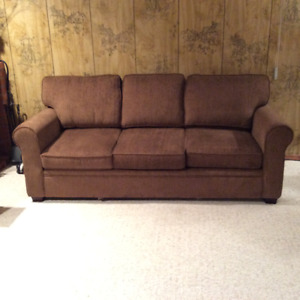 Hide a bed buy and sell furniture in calgary kijiji for Sofa bed kijiji calgary