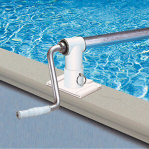 Above-Ground-Swimming-Pool-Cover-Solar-Reel-Up-To-28