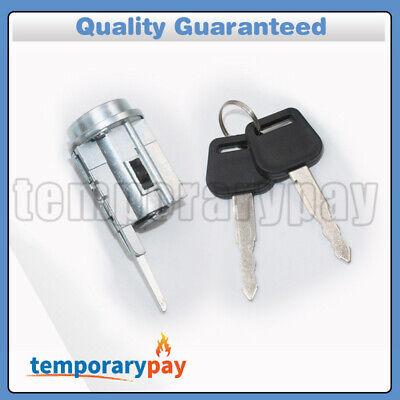 95275365 - 2013-2019 Trax w//option MDP New OEM Front Lower Door Molding LH