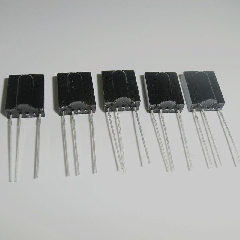 5PCS TSOP1736 Photo Modules for PCM Remote Control Systems
