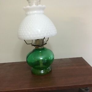 Oil Lamp for Storms for SALe