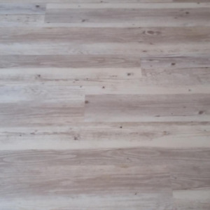 Waterproof flooring,vinyl flooring planks,basement renovations