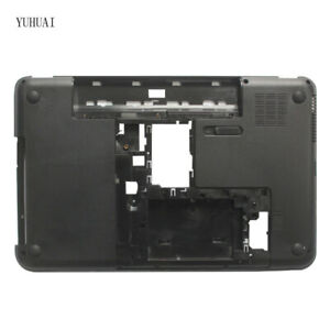HP Pavilion G6-2248CA G6-2249WM G6-2253CA G6-2253NR Bottom Case