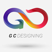 WEB DESIGNING FROM $400 ONLY