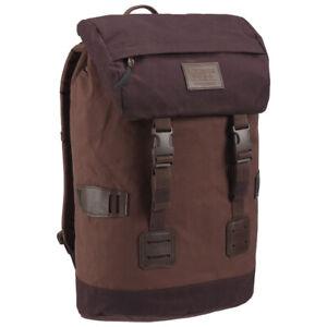 Burton Tinder 16.5in Laptop Day Backpack - BRAND NEW