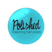 One Price Fits All - Flat Rate Cleaning From $103.85 Per Visit