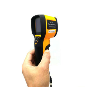 Professional Thermal Camera Portable IR Thermometer Buy or rent
