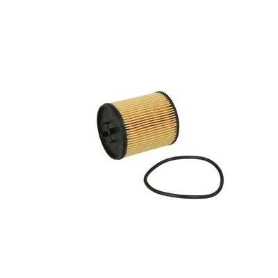 Aftermarket Ersatz Filter (Ölfilter MAHLE KNECHT OX 182D)