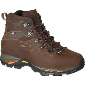 Men's Zamberlan 730 Gear GTX Hiking Boot - with Gore-Tex