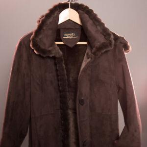 Winter coat for  women! Brand New. Best Christmass gift!!!!!