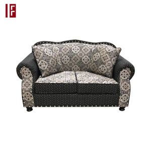 BLOW OUT PRICE on 3 Piece Sofa, Love Seat and Chaise!