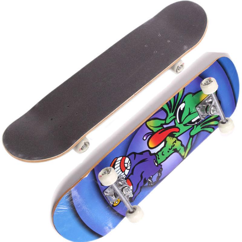 how to fix skateboard decks ebay. Black Bedroom Furniture Sets. Home Design Ideas