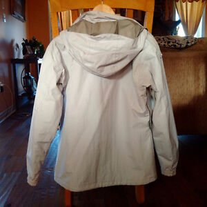 Women's Columbia Jacket Kitchener / Waterloo Kitchener Area image 2