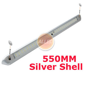 12V-Waterproof-LED-Awning-Light-Caravan-Motorhome-Marine-Boat-Camping-Strip-Lamp