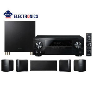 HOME-AUDIO, TV, DVD/VCR & SMALL  APPLIANCES & ELECTRONICS REPAIR