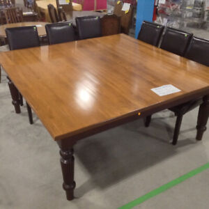 Stupendous Hfhrestore Buy And Sell Furniture In Ottawa Gatineau Home Interior And Landscaping Elinuenasavecom