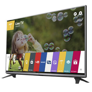**SPECIALL PRIX DU GROS!! SMART TV WiFi SAMSUNG LED HD LG VIZIO
