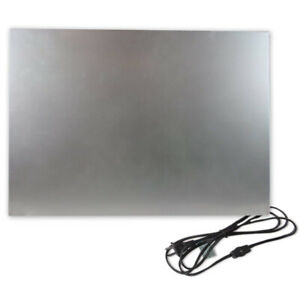 Cozy Products CL Legs Flat Panel Heater